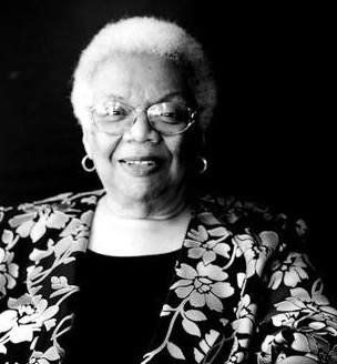 Lucille Clifton sisters