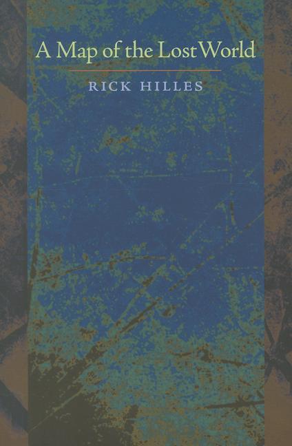 Rick Hilles
