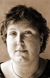 Kathleen Peirce